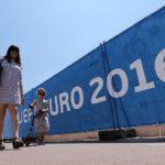 Режим работы марсельского метро в день матча Англия - Россия будет продлен на три часа