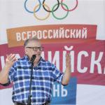 Жириновский предложил провести в РФ свою Олимпиаду, если сборная не поедет в Бразилию