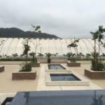 У Олимпийской деревни в Рио-де-Жанейро появился мэр