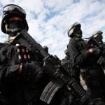 Власти Бразилии обещают обеспечить безопасность гостей Олимпиады в Рио-де-Жанейро