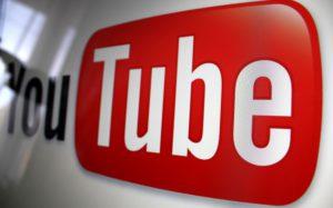 YouTube будет транслировать телевидение