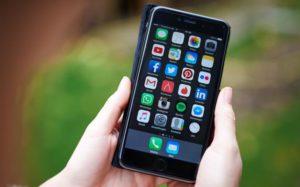 Самые необходимые приложения для iPhone
