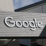 Google дала задний ход по Крыму