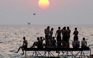 Турция не перетянет на себя турпоток Крыма