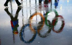 «Свершилась справедливость»: реакция на решение МОК не отстранять сборную РФ от ОИ-2016