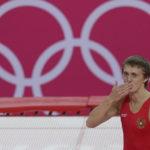 Сборная России по прыжкам на батуте допущена к участию в Олимпиаде