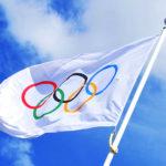 Британские СМИ заявили о сокращении состава сборной России на ОИ