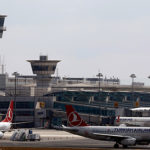 Туры в Турцию подешевеют только осенью