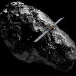 Экс-сотрудник NASA: Интернет — технология взятая у инопланетян