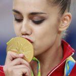 Сколько получат россияне за олимпийские медали