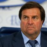 Сальников: FINA примет решения по делам российских пловцов Морозова и Лобинцева 1 августа