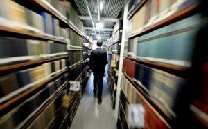 Правительство РФ утвердило перечень баз данных международных индексов научного цитирования