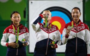 Виталий Мутко не удивлен четырем медалям россиян во второй соревновательный день ОИ