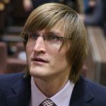 Кириленко будет единственным кандидатом на выборах президента РФБ