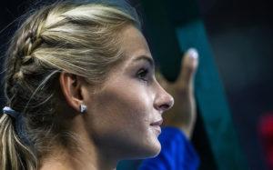 Клишина надеется, что ситуация с российской легкой атлетикой вскоре нормализуется