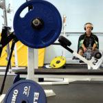Турнир для российских паралимпийцев пройдет 7 сентября на спортивных объектах Подмосковья