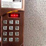 Российские домофоны подключат к интернету