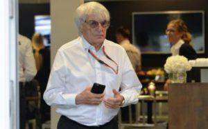 Похищение тещи босса «Формулы-1» организовал пилот его вертолета