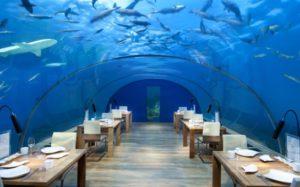 На Филиппинах открывается роскошный отель бренда Conrad