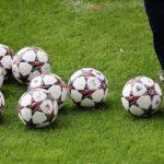 Ставки на спорт: виды и особенности
