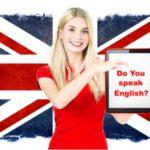 Изучение иностранных языков как этап развития карьеры