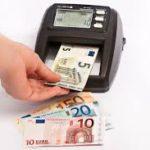Детектор валют: о правильном выборе