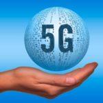 """""""Мегафон"""" проведет испытание технологий 5G"""