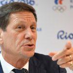 Глава ОКР: выступление Власова на ОИ показательно для всей сборной России