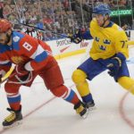 Первые четвертьфиналисты Кубка России по футболу определятся в среду