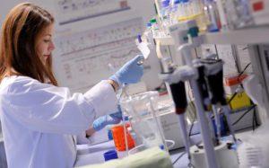 «Росатом» открывает новый фронт борьбы с раком