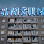 Samsung подешевела на $22 млрд из-за взрывоопасных смартфонов