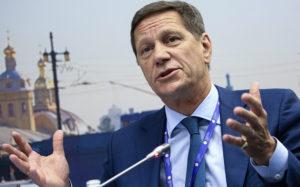 Александр Жуков: МПК не устоял перед политическим нажимом западных СМИ
