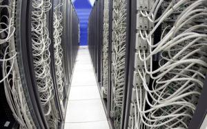 WADA попросило правительство РФ помочь в борьбе с хакерскими атаками на агентство