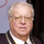 Член Зала славы НХЛ Уолтер Буш скончался в возрасте 86 лет