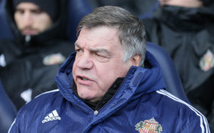 The Telegraph уличила тренера сборной Англии по футболу в коррупции