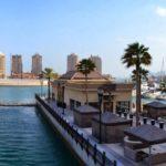 После 10 октября подача документов на визу в Испанию усложнится