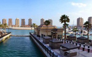Катар меняет правила оформления визы для россиян