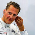 Адвокат Шумахера раскрыл печальные подробности о здоровье гонщика
