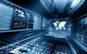 Как изменить IP-адрес домена?