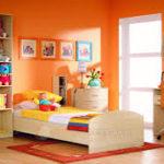 Интернет-магазин красивой детской мебели