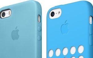 Стильные и модные аксессуары на Iphone 5/5S/5SE/5C, всегда можно выбрать в интернет-магазине «ВЧехле»