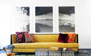 Креативные идеи для создания домашнего дизайна