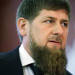 Кадыров осудил Емельяненко за слова о недопустимости детских боев