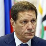 Думы о Думе подвигли Александра Жукова к уходу с поста главы ОКР