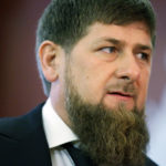 Кадыров призвал строго наказать виновных в нападении на дочь Емельяненко