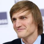 Кириленко убежден, что Колобков будет успешно работать на посту министра
