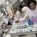 Россиян поддержат льготными лекарствами