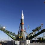 Ракету «Союз» укоротят на одну ступень
