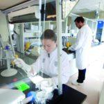 В России стартуют клинические испытания революционного препарата от рака кожи