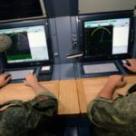 В России создали уникальное радиоэлектронное оружие
